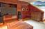 11960 NW Short St, Seal Rock, OR 97376 - Media Area
