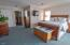 11960 NW Short St, Seal Rock, OR 97376 - Master Bedroom