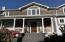 11960 NW Short St, Seal Rock, OR 97376 - Front Entrance