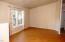 326 SE 118th Street, South Beach, OR 97366 - Living Room