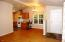 326 SE 118th Street, South Beach, OR 97366 - living Room-Entry-Counter Dining