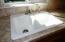 326 SE 118th Street, South Beach, OR 97366 - Kitchen Sink