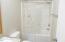 326 SE 118th Street, South Beach, OR 97366 - Guest bathroom