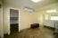 3545 NW Hwy 101, Lincoln City, OR 97367 - Hwy Level Lobby