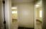 3545 NW Hwy 101, Lincoln City, OR 97367 - Hwy Level Hallway to Offices
