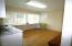 3545 NW Hwy 101, Lincoln City, OR 97367 - Hwy Level Work Station Center