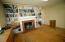 3545 NW Hwy 101, Lincoln City, OR 97367 - Hwy Level Executive Office
