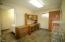 3545 NW Hwy 101, Lincoln City, OR 97367 - Hwy Level Flex Space to Lower Level