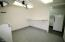 3545 NW Hwy 101, Lincoln City, OR 97367 - Lower Level Room