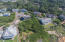 TL3100 NW 73rd Ct, Newport, OR 97365 - Drotar Oceanfront-7