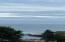 71 NE Lane St, 7, Depoe Bay, OR 97341 - 71 Lane ocean