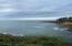 71 NE Lane St, 7, Depoe Bay, OR 97341 - 71 Lane ocean 1
