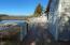 9250 Trout Pl, Gleneden Beach, OR 97388 - Back Deck