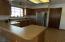 9250 Trout Pl, Gleneden Beach, OR 97388 - Kitchen