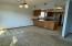 9250 Trout Pl, Gleneden Beach, OR 97388 - Dining to Kitchen