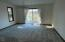 9250 Trout Pl, Gleneden Beach, OR 97388 - Primary Bedroom