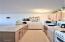 1415 NW 31st Pl, 266, Lincoln City, OR 97367 - Kitchen