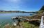 9250 Trout Pl, Gleneden Beach, OR 97388 - Canal View