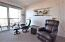 1415 NW 31st Pl, 266, Lincoln City, OR 97367 - Living room