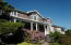 11960 NW Short St, Seal Rock, OR 97376 - Front of House