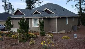 1345 SE 41st St, Lincoln City, OR 97367 - Street view