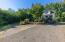 88046 Riverview Ave, Mapleton, OR 97453 - Exterior-Driveway