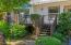 88046 Riverview Ave, Mapleton, OR 97453 - Exterior