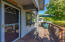 88046 Riverview Ave, Mapleton, OR 97453 - Porch