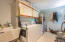 88046 Riverview Ave, Mapleton, OR 97453 - Laundry Room