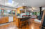 88046 Riverview Ave, Mapleton, OR 97453 - Kitchen