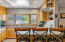 88046 Riverview Ave, Mapleton, OR 97453 - Kitchen-Breakfast Bar