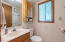 88046 Riverview Ave, Mapleton, OR 97453 - Bathroom