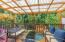 88046 Riverview Ave, Mapleton, OR 97453 - Covered Porch