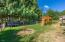 88046 Riverview Ave, Mapleton, OR 97453 - Yard