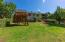 88046 Riverview Ave, Mapleton, OR 97453 - Exterior yard