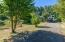 88046 Riverview Ave, Mapleton, OR 97453 - Driveway