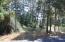 2309 NW Mokmak Lake Dr, Waldport, OR 97394 - IMG_4450