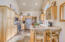 6545 Pacific Overlook Dr, Neskowin, OR 97149 - Kitchen w/Stainless Steel Appliances