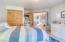 6545 Pacific Overlook Dr, Neskowin, OR 97149 - Bedroom 2