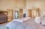 6545 Pacific Overlook Dr, Neskowin, OR 97149 - Master Bedroom