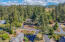 6545 Pacific Overlook Dr, Neskowin, OR 97149 - Drone
