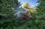 1200 NE Lakewood Dr, Newport, OR 97365 - Sunny front deck