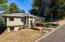 1200 NE Lakewood Dr, Newport, OR 97365 - Lovely deck