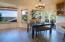 1200 NE Lakewood Dr, Newport, OR 97365 - Views & deck
