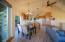 1200 NE Lakewood Dr, Newport, OR 97365 - Dining area