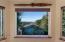 1200 NE Lakewood Dr, Newport, OR 97365 - Wonderful Ocean view