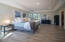 1200 NE Lakewood Dr, Newport, OR 97365 - Beautiful ceiling