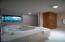 1200 NE Lakewood Dr, Newport, OR 97365 - Primary bath