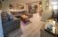 1200 NE Lakewood Dr, Newport, OR 97365 - Family Room