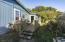 335 NW 60th St, Newport, OR 97365 - 335 Nw 60th